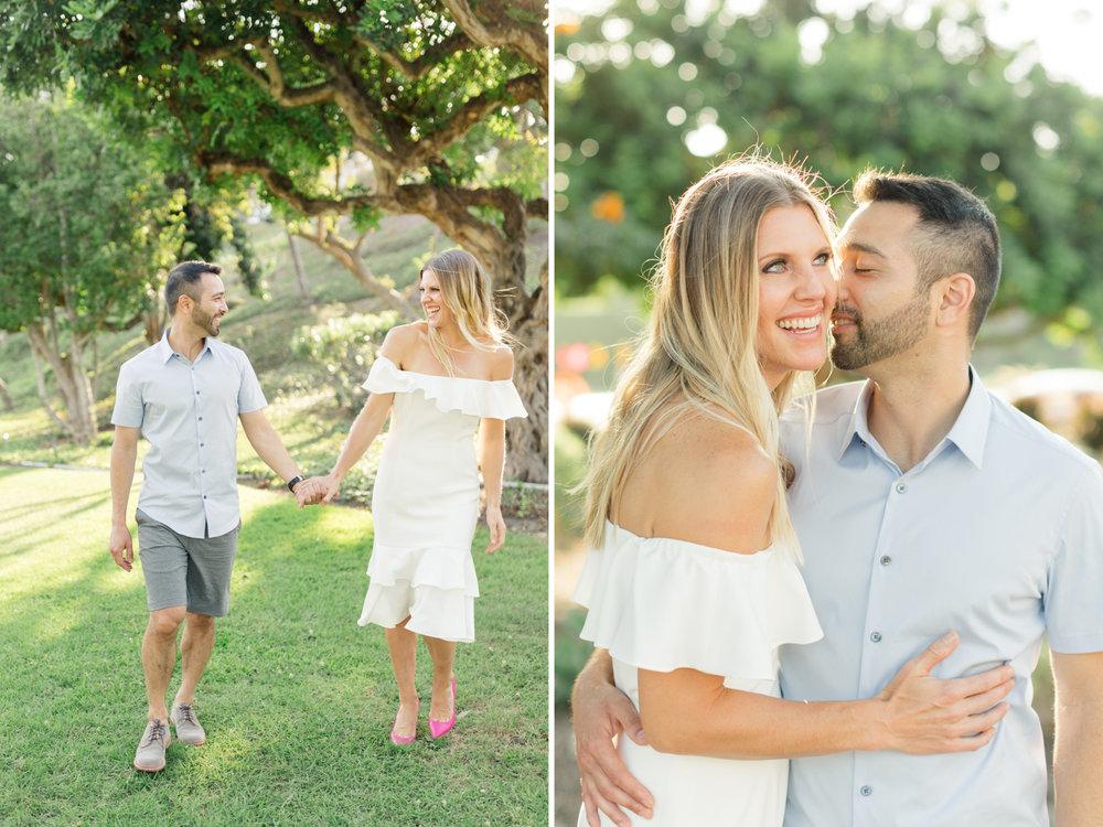 Melinda + Joe Engagement Blog-16.jpg