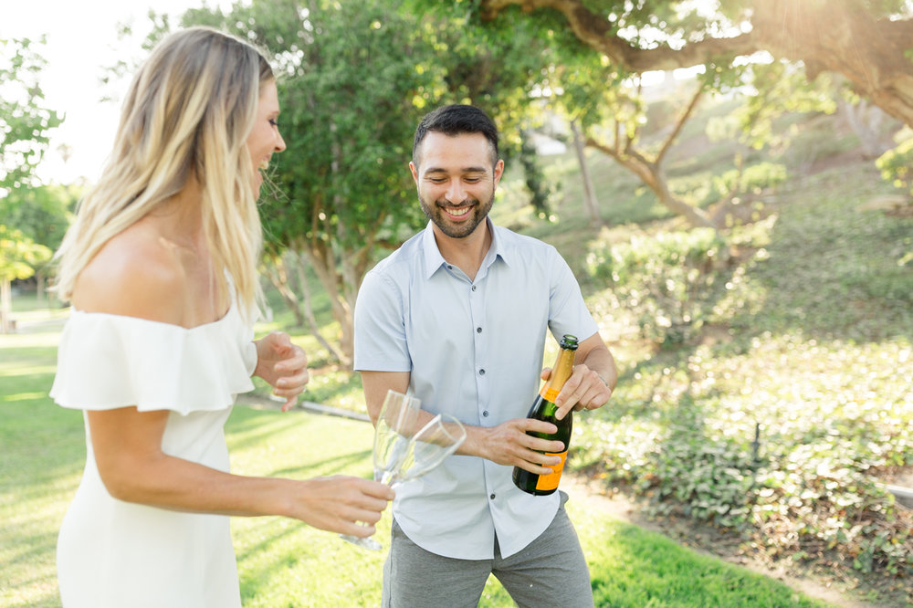 Melinda + Joe Engagement Blog-18.jpg