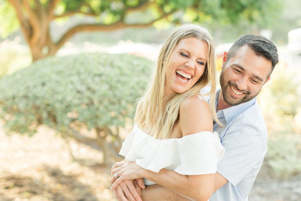 Melinda + Joe Engagement Blog-21.jpg