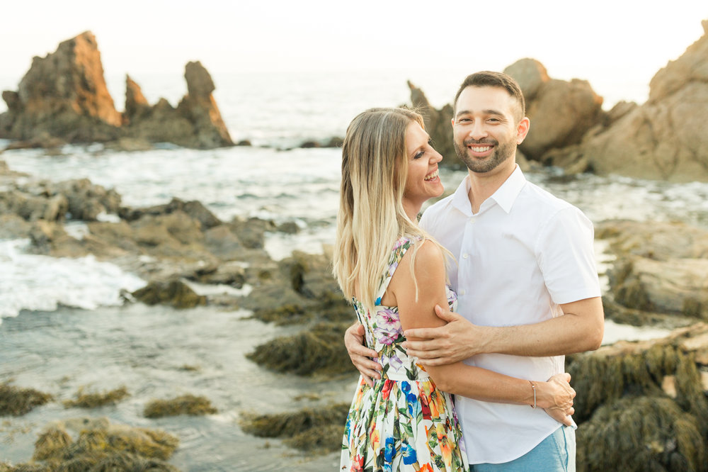 Melinda + Joe Engagement Blog-25.jpg