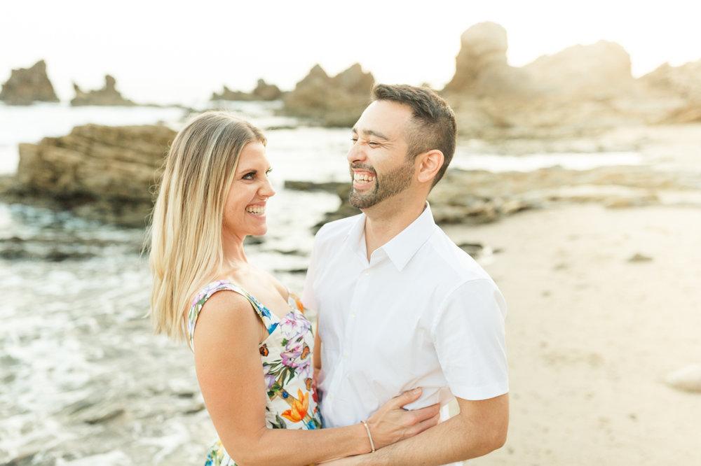 Melinda + Joe Engagement Blog-26.jpg