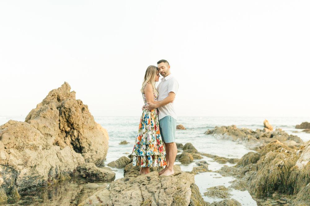 Melinda + Joe Engagement Blog-27.jpg