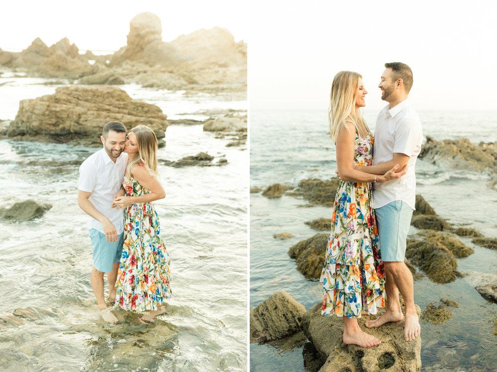 Melinda + Joe Engagement Blog-29.jpg