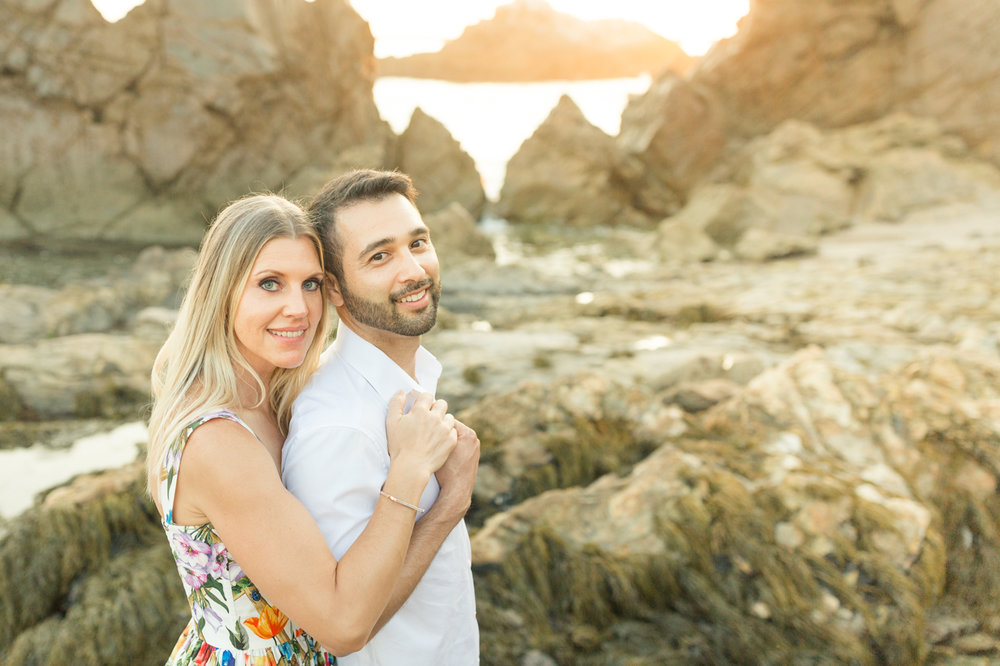 Melinda + Joe Engagement Blog-30.jpg
