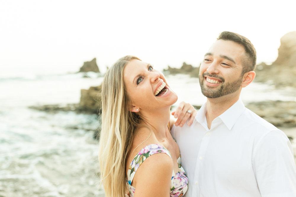 Melinda + Joe Engagement Blog-33.jpg