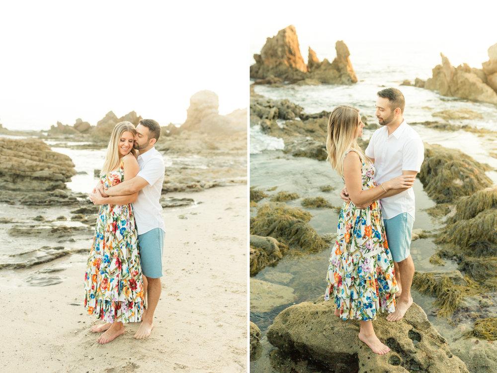 Melinda + Joe Engagement Blog-32.jpg