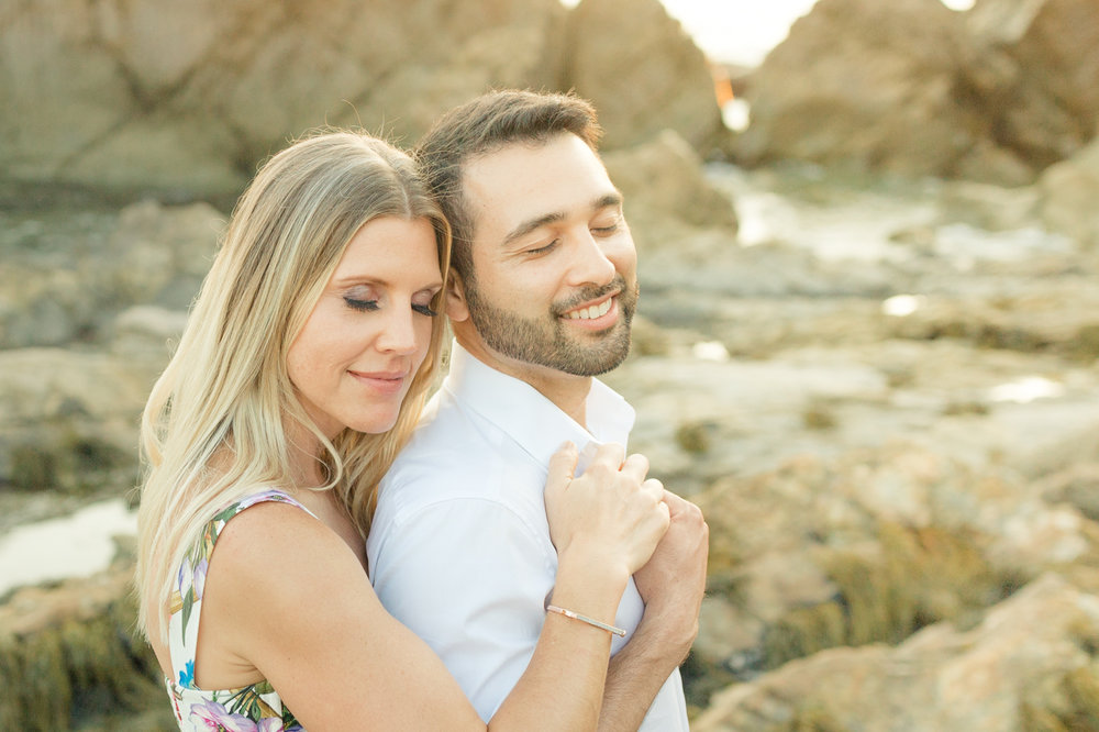 Melinda + Joe Engagement Blog-37.jpg