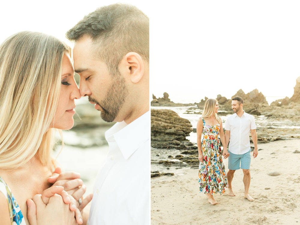 Melinda + Joe Engagement Blog-36.jpg
