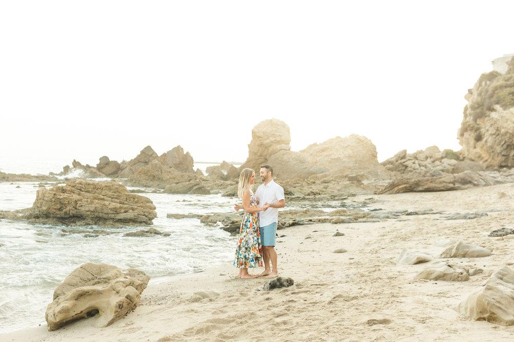 Melinda + Joe Engagement Blog-38.jpg