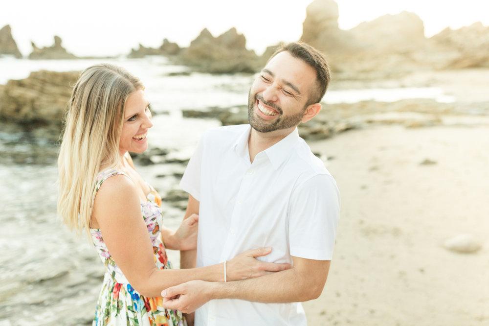 Melinda + Joe Engagement Blog-41.jpg