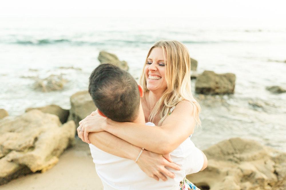 Melinda + Joe Engagement Blog-43.jpg