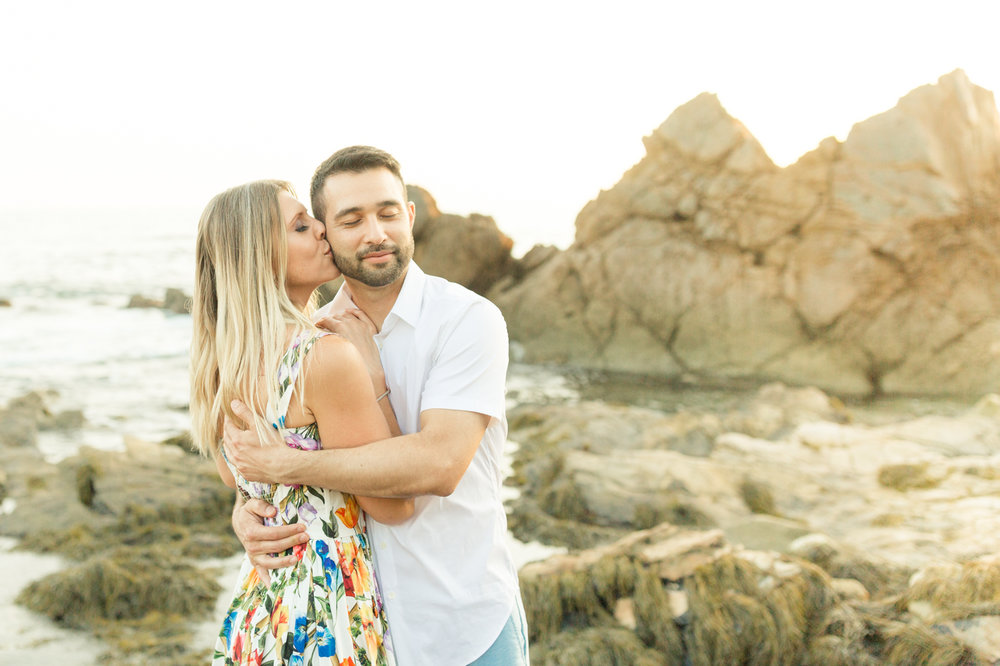Melinda + Joe Engagement Blog-42.jpg