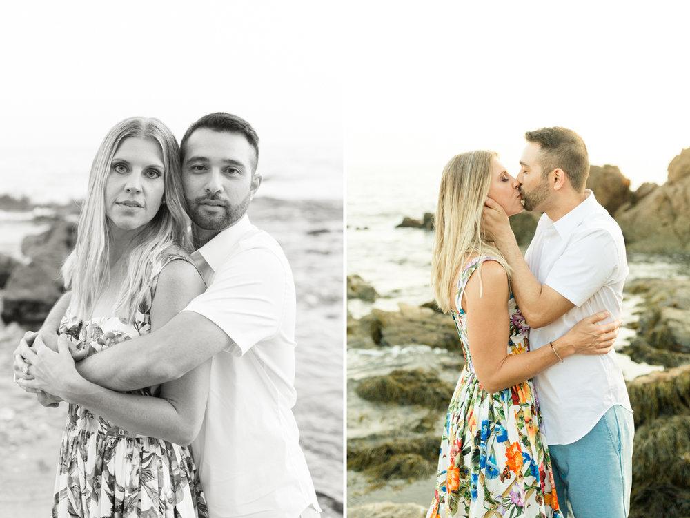 Melinda + Joe Engagement Blog-44.jpg