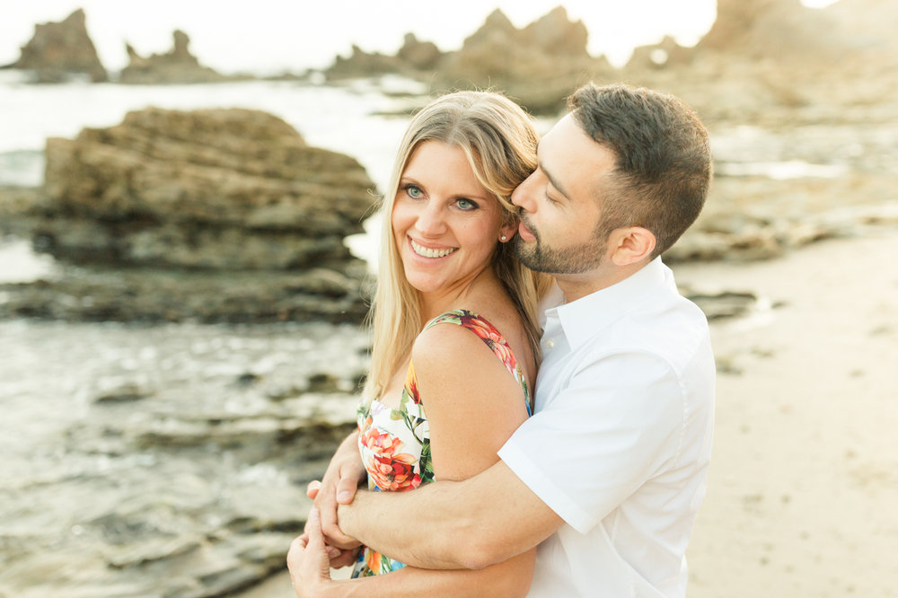 Melinda + Joe Engagement Blog-45.jpg