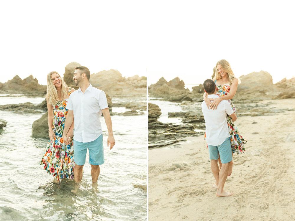 Melinda + Joe Engagement Blog-46.jpg
