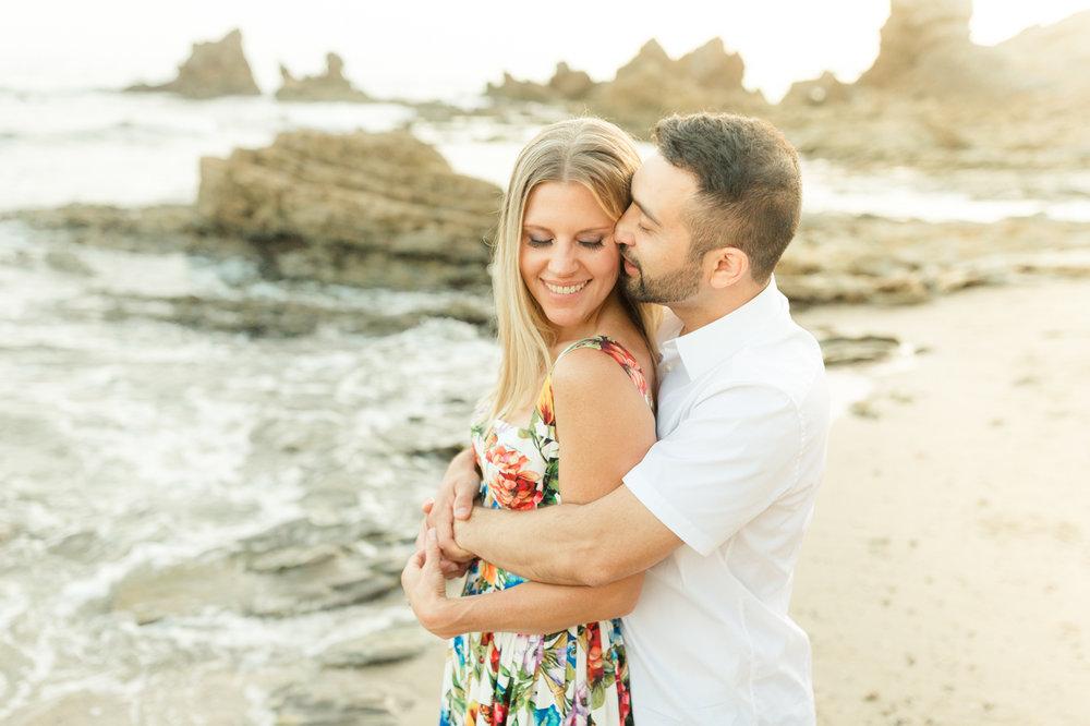 Melinda + Joe Engagement SP-1.jpg