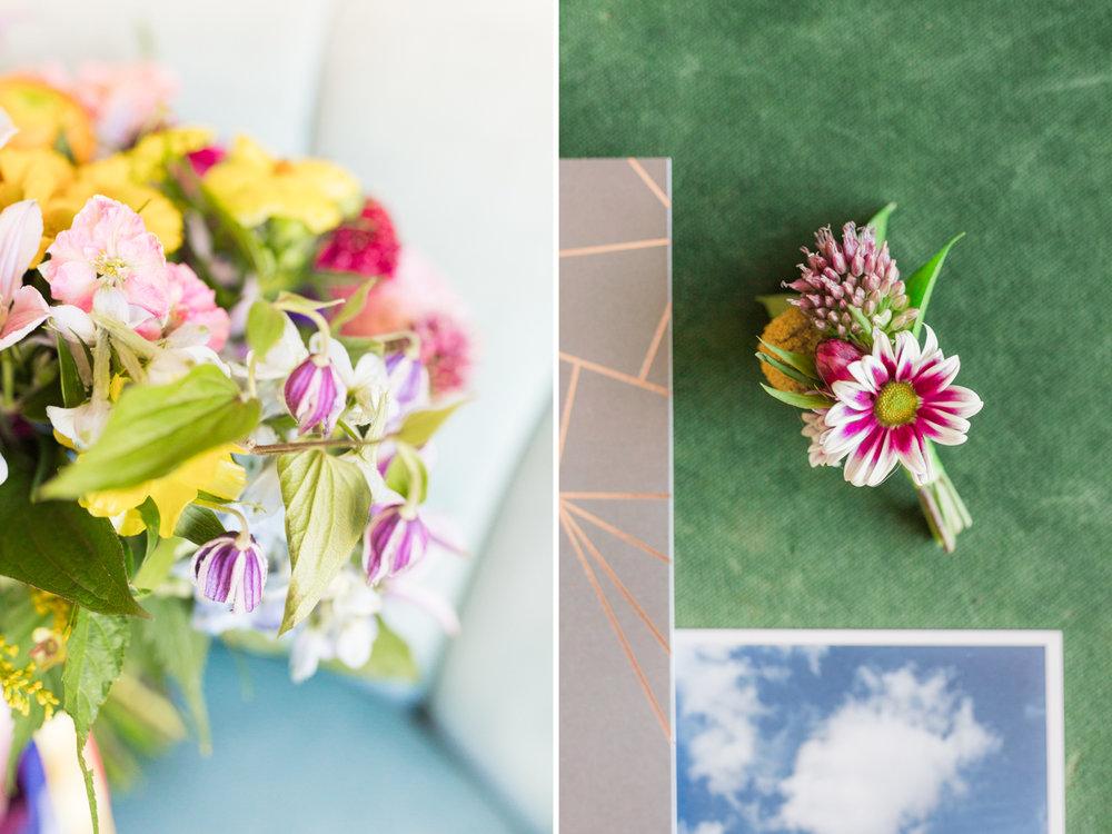 Denise + Andrew's Wedding Blog-2.jpg