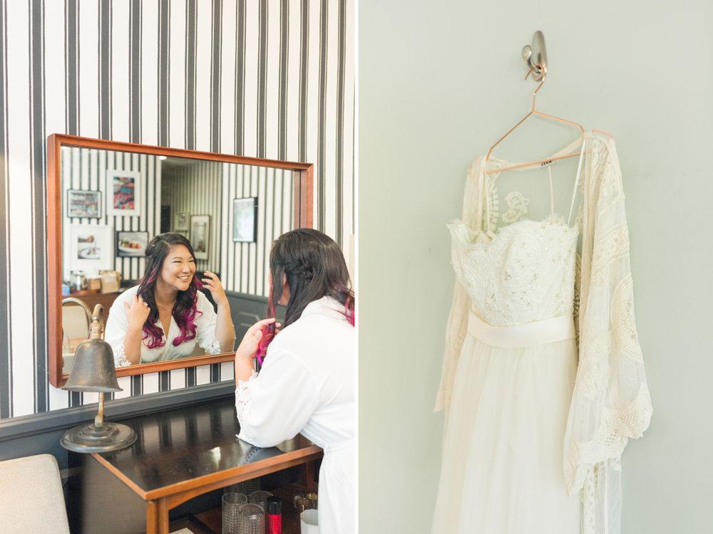 Denise + Andrew's Wedding Blog-5.jpg