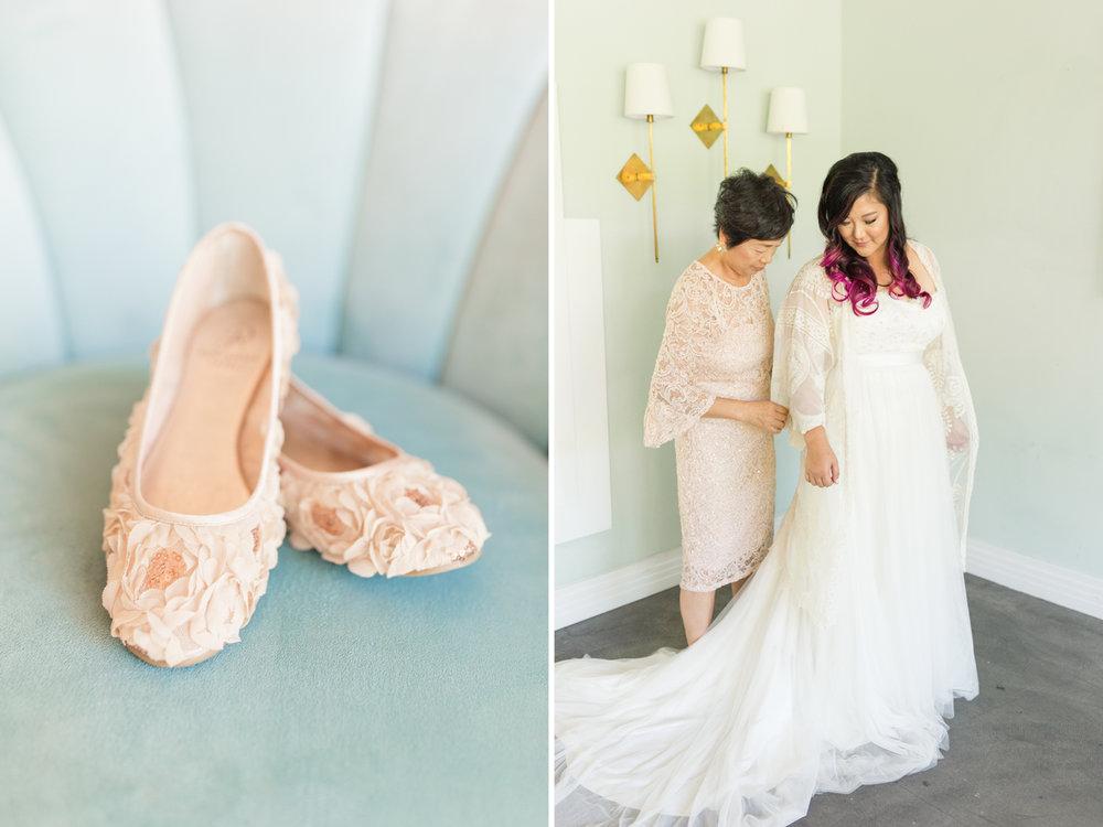 Denise + Andrew's Wedding Blog-10.jpg