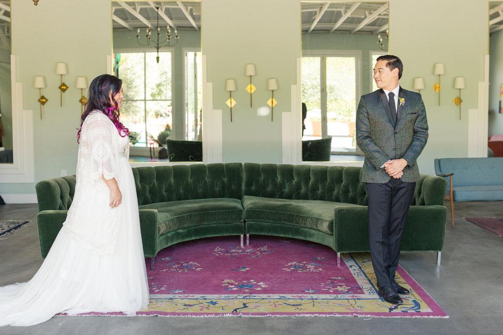 Denise + Andrew's Wedding Blog-13.jpg