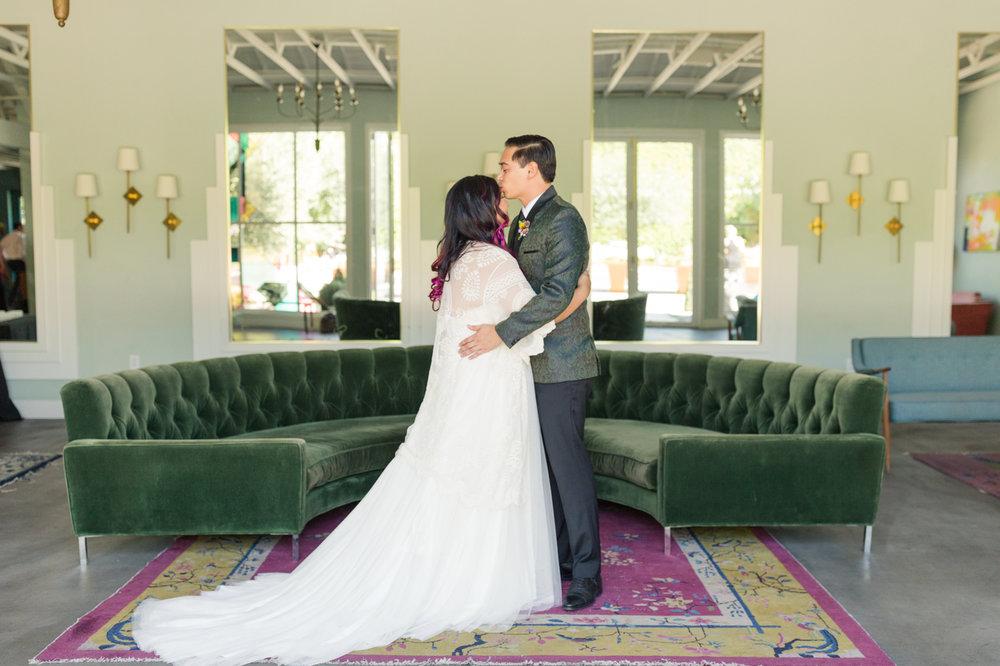 Denise + Andrew's Wedding Blog-15.jpg