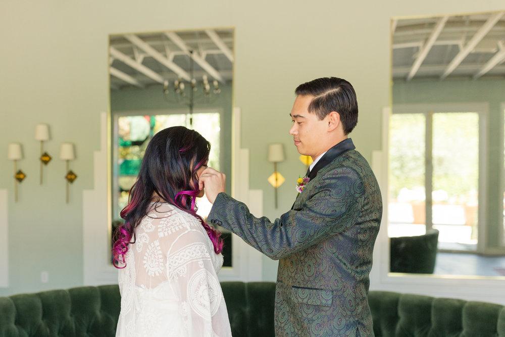 Denise + Andrew's Wedding Blog-17.jpg