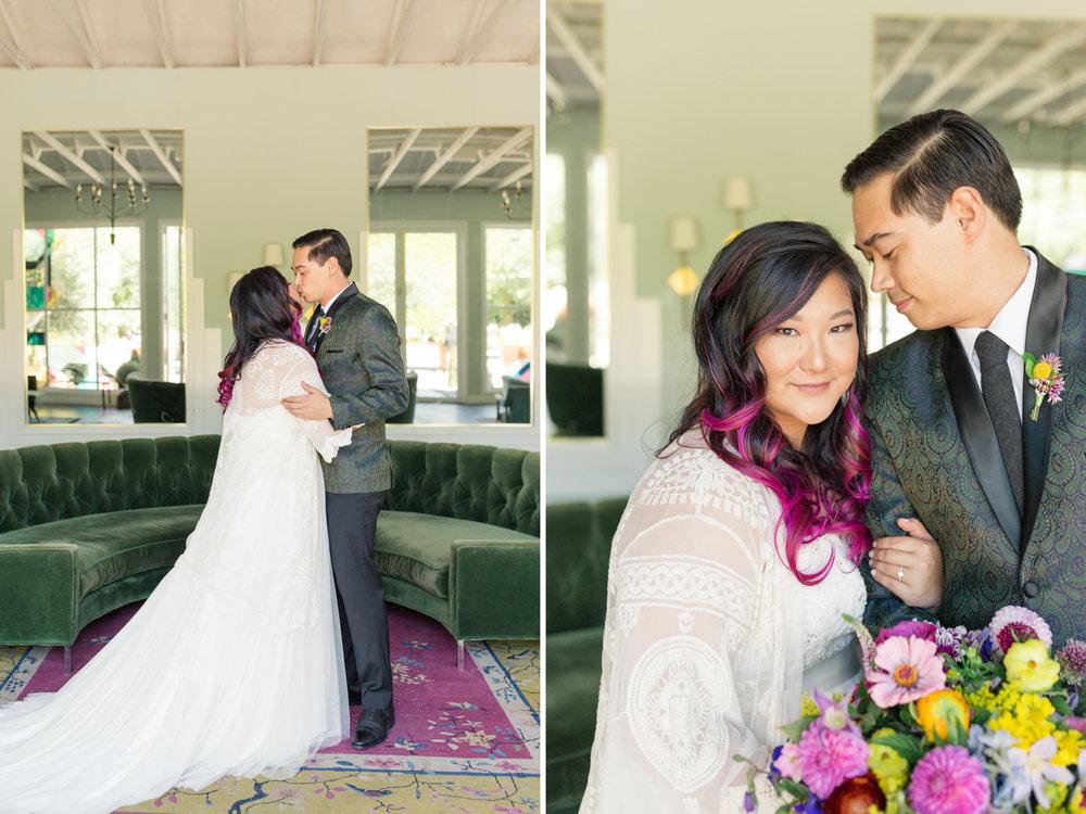 Denise + Andrew's Wedding Blog-16.jpg