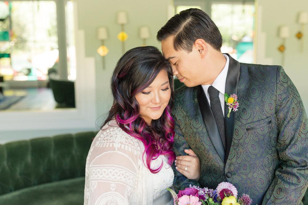 Denise + Andrew's Wedding Blog-18.jpg
