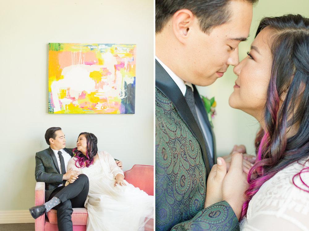 Denise + Andrew's Wedding Blog-19.jpg