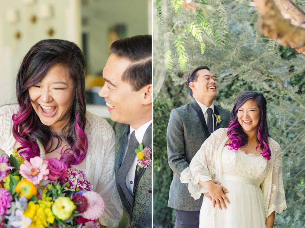 Denise + Andrew's Wedding Blog-21.jpg