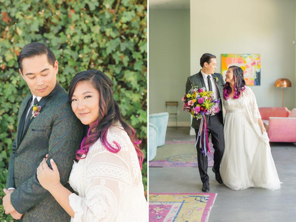 Denise + Andrew's Wedding Blog-23.jpg