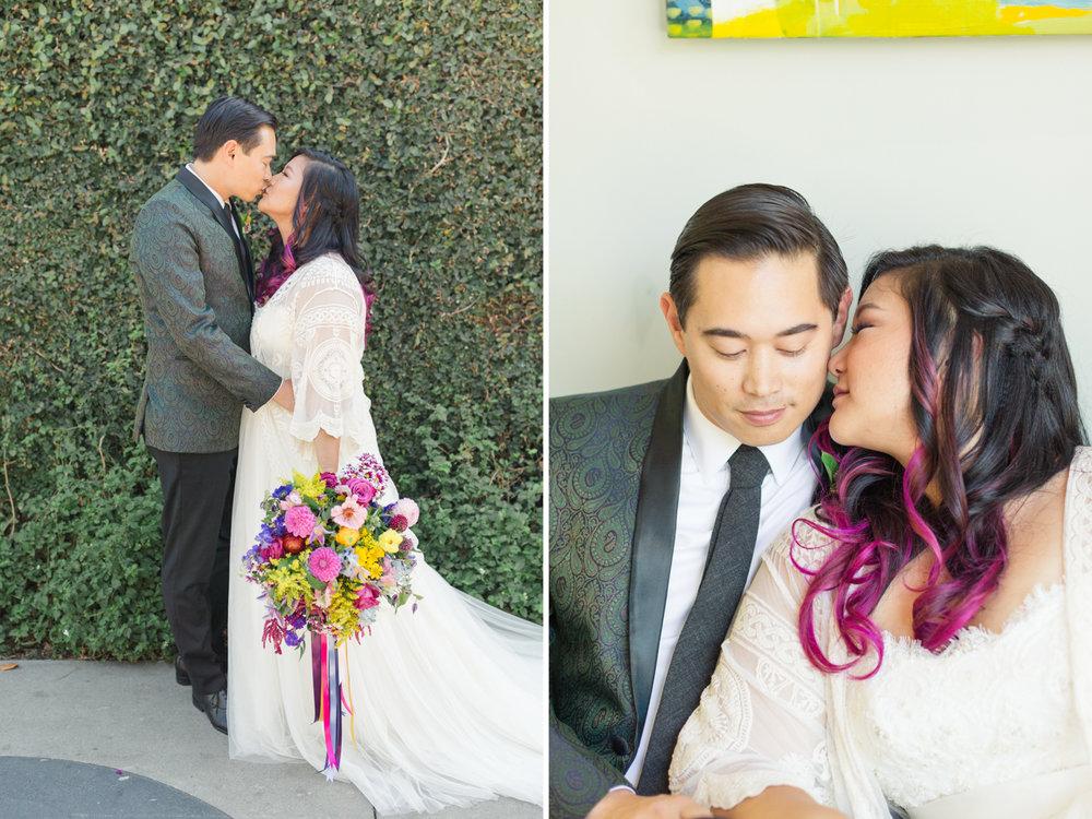 Denise + Andrew's Wedding Blog-24.jpg