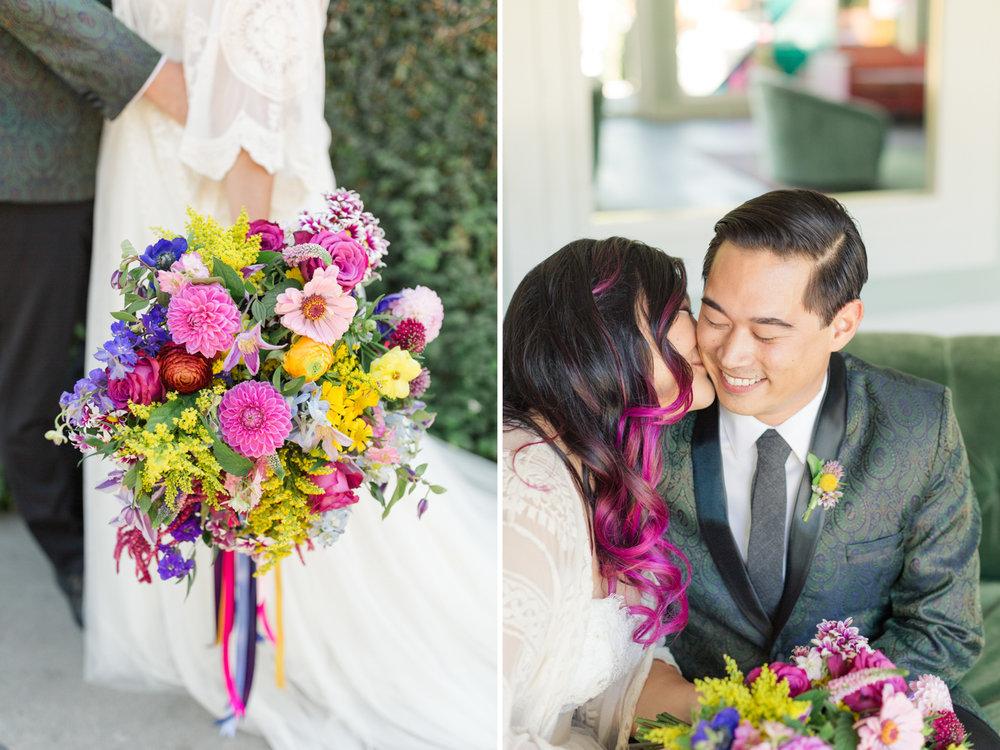 Denise + Andrew's Wedding Blog-28.jpg