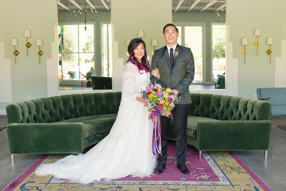 Denise + Andrew's Wedding Blog-29.jpg