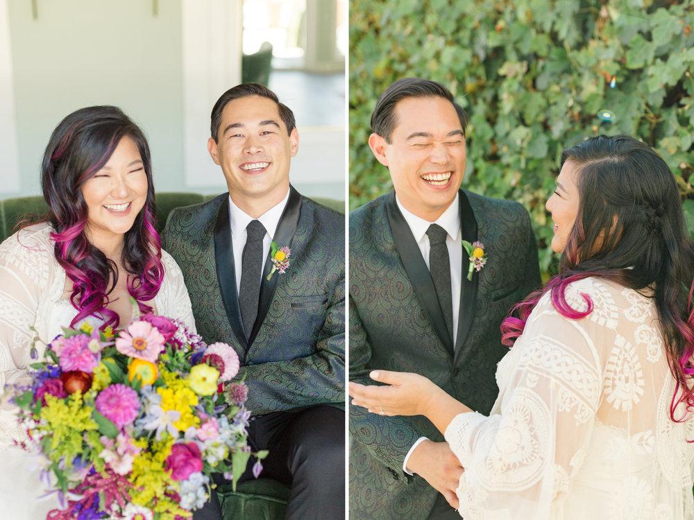 Denise + Andrew's Wedding Blog-30.jpg
