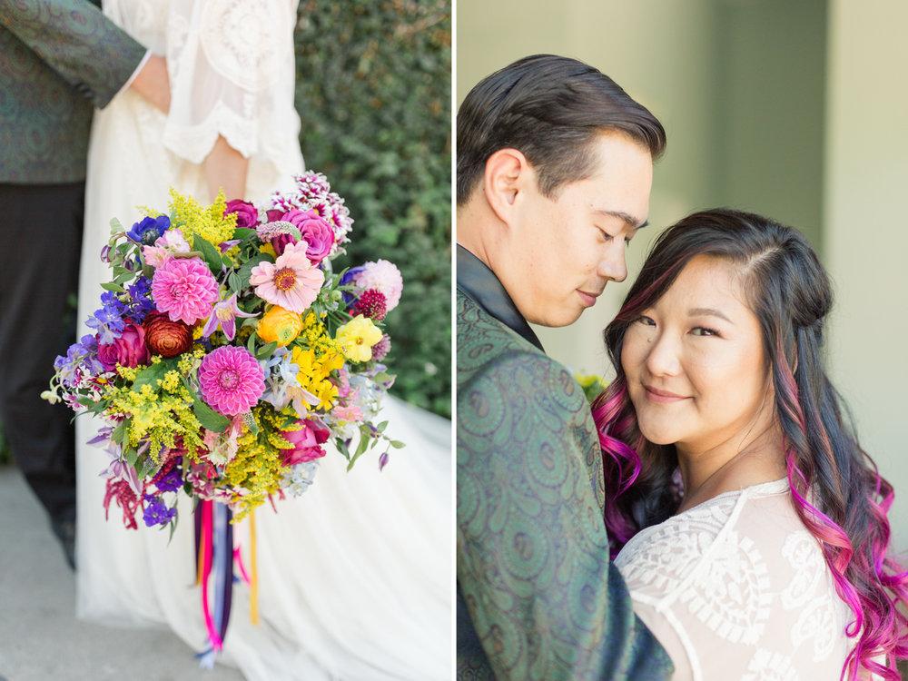 Denise + Andrew's Wedding Blog-33.jpg
