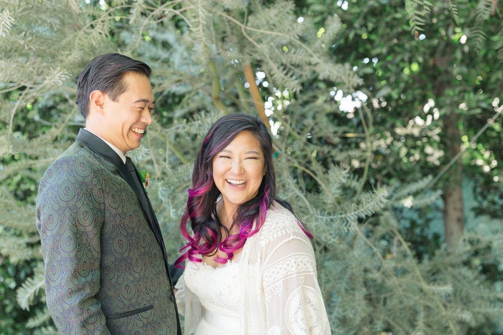 Denise + Andrew's Wedding Blog-34.jpg