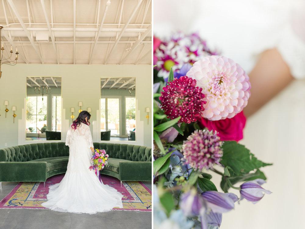 Denise + Andrew's Wedding Blog-35.jpg