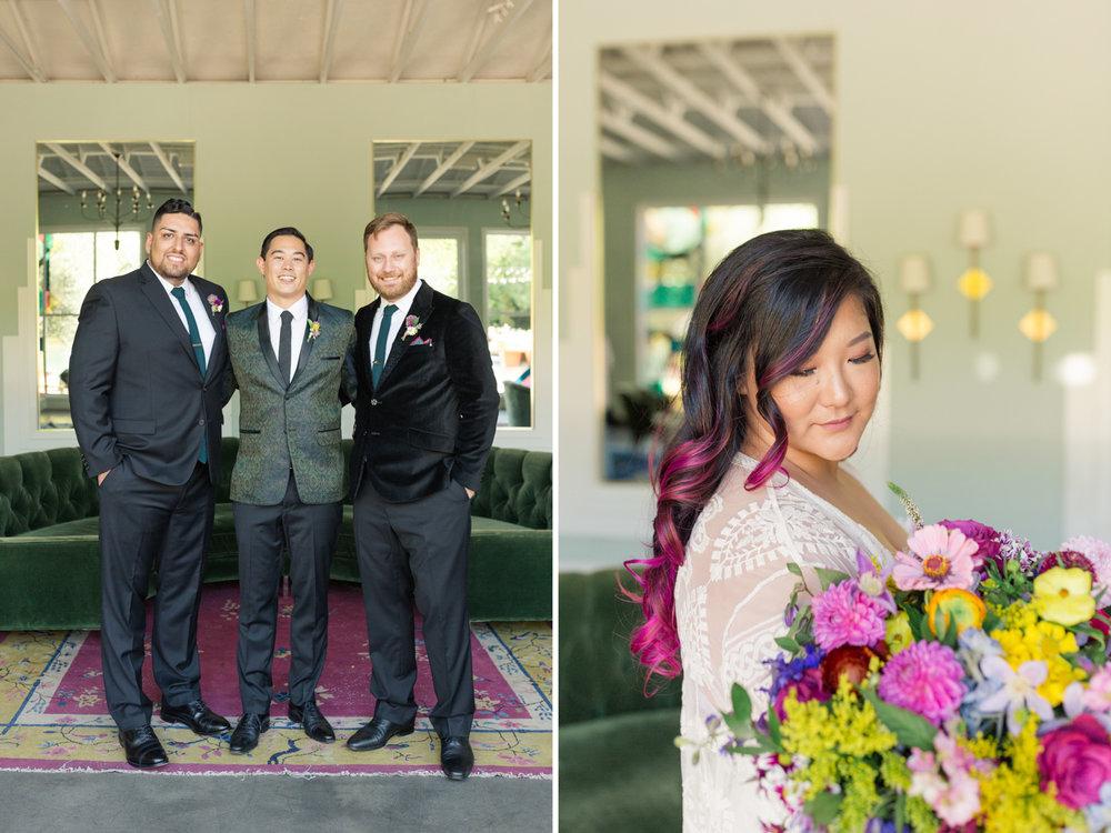 Denise + Andrew's Wedding Blog-40.jpg