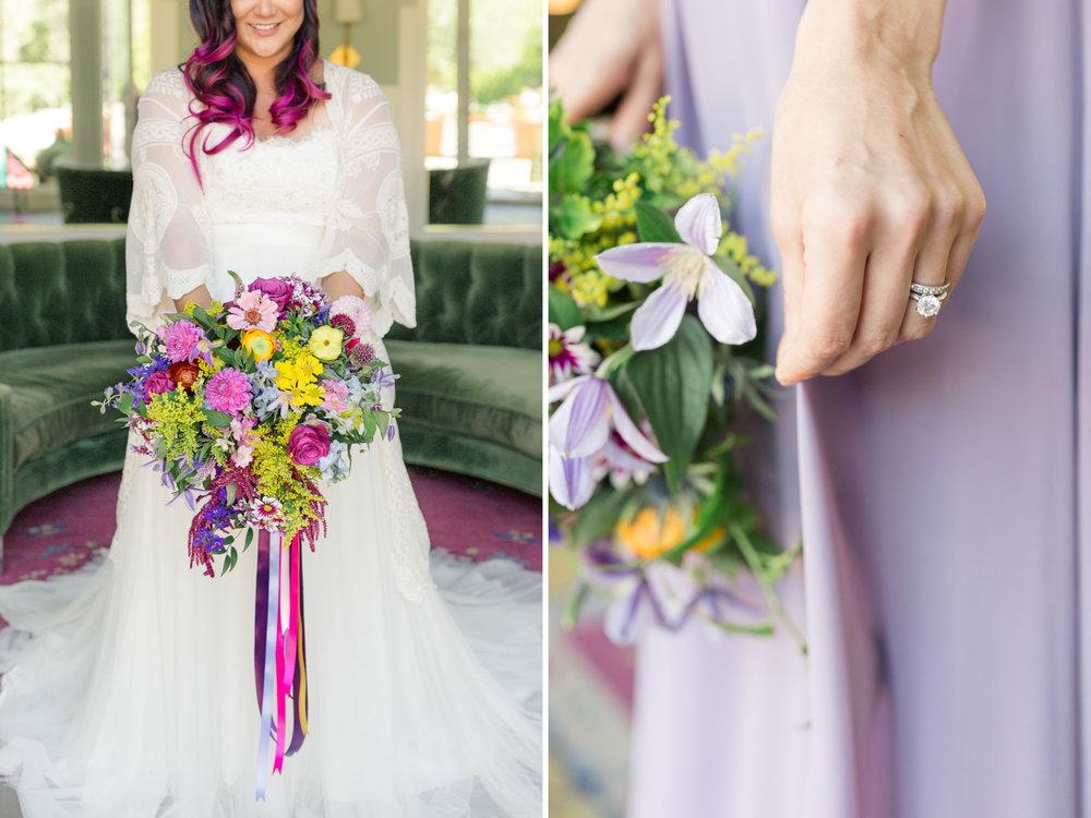 Denise + Andrew's Wedding Blog-42.jpg