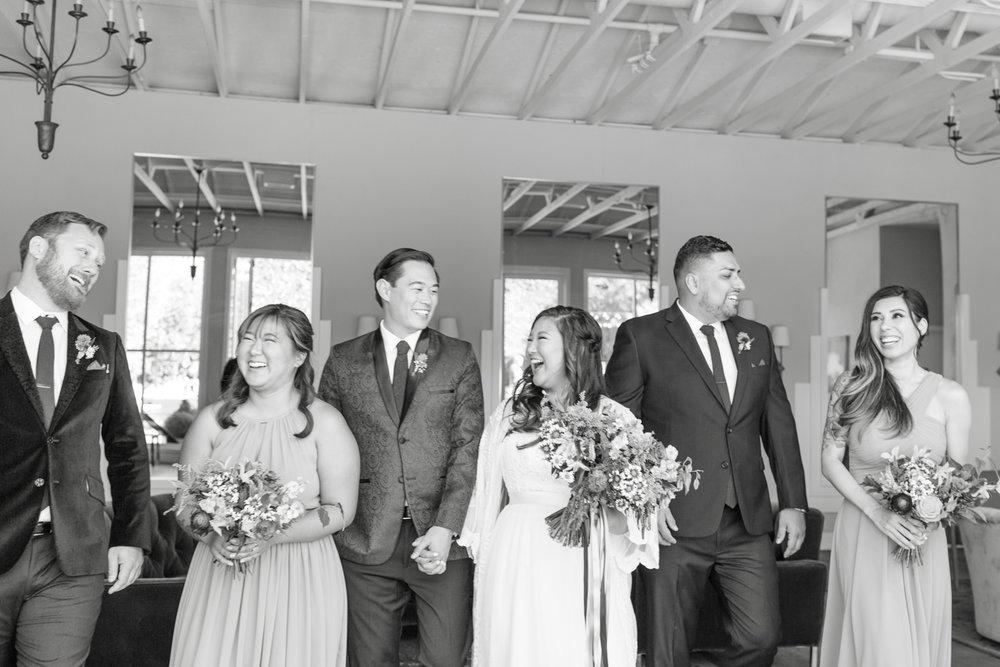 Denise + Andrew's Wedding Blog-45.jpg