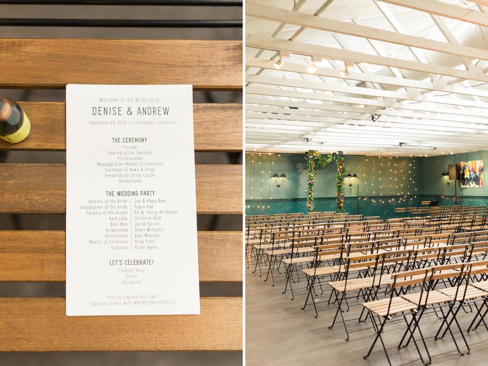 Denise + Andrew's Wedding Blog-50.jpg