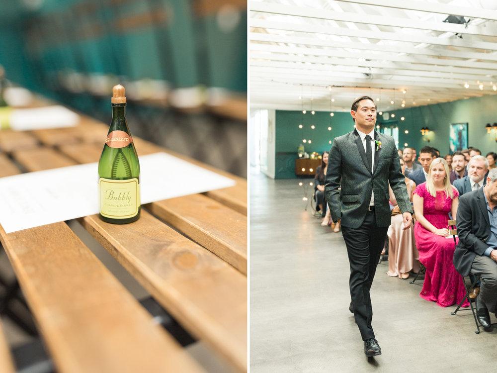 Denise + Andrew's Wedding Blog-53.jpg