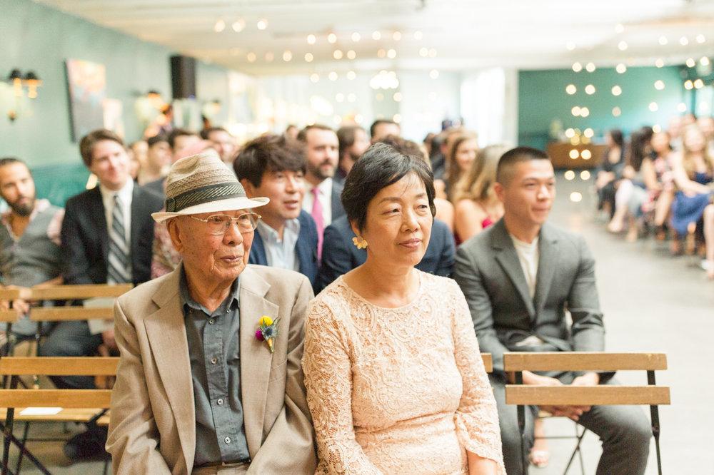 Denise + Andrew's Wedding Blog-54.jpg