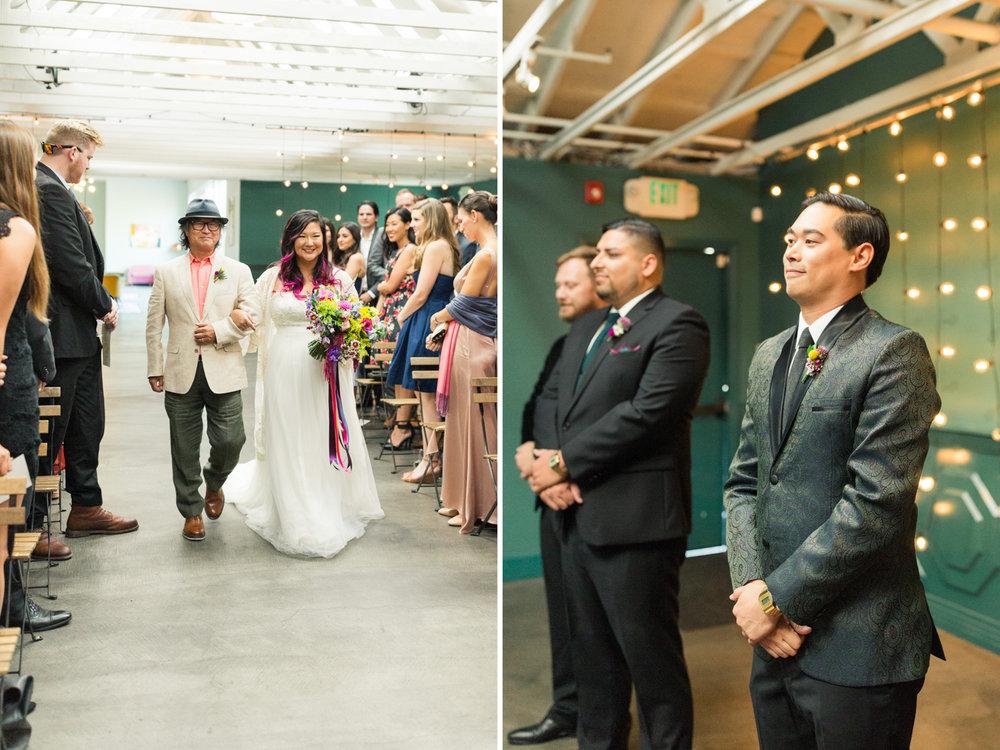 Denise + Andrew's Wedding Blog-55.jpg