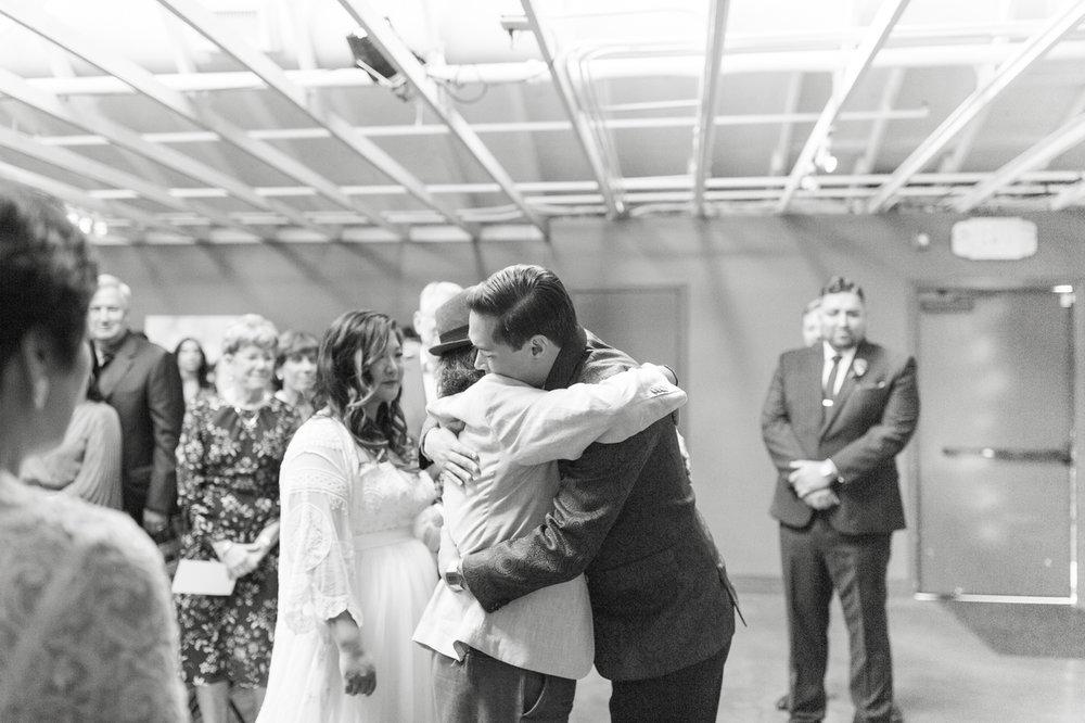 Denise + Andrew's Wedding Blog-56.jpg