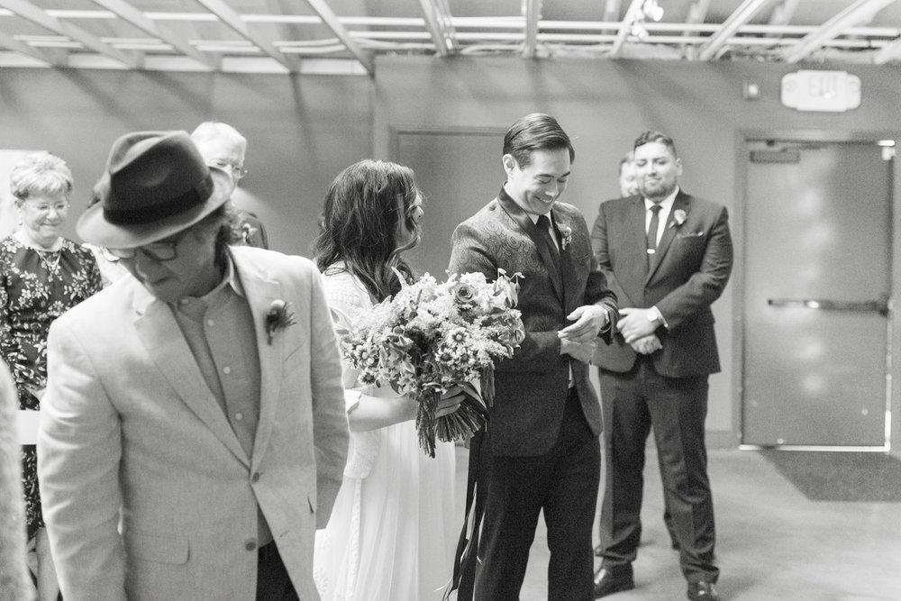 Denise + Andrew's Wedding Blog-57.jpg