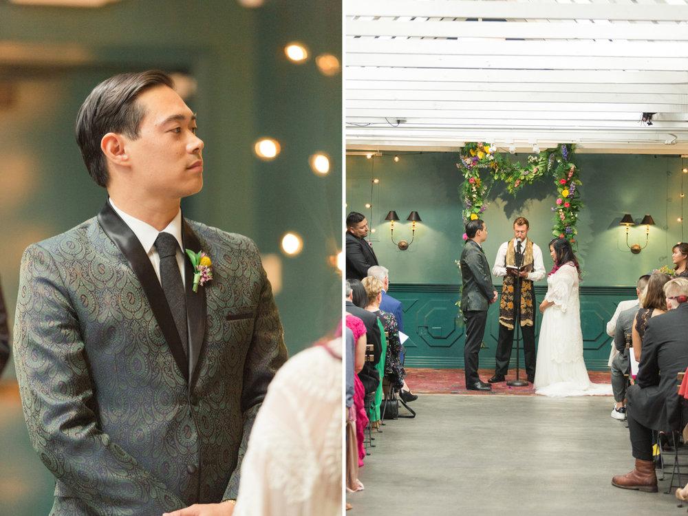 Denise + Andrew's Wedding Blog-58.jpg
