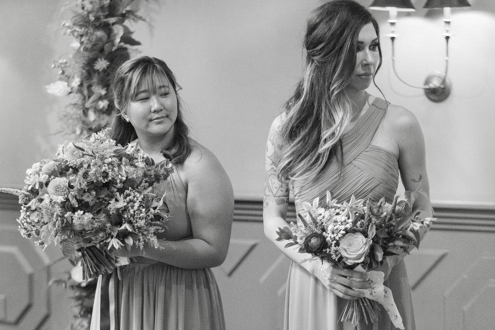 Denise + Andrew's Wedding Blog-64.jpg