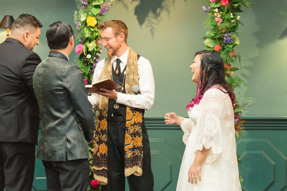 Denise + Andrew's Wedding Blog-65.jpg